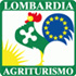 Agriturismo Lombardia certification