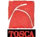 Organic Farm Tosca