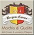 Certificazione Bergamo Charme