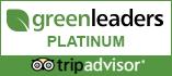Certificazione Green Leaders