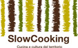Associato SlowCooking