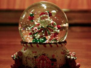 Santo-Natale-2011