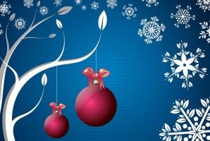 Menù Natale Agriturismo Polisena