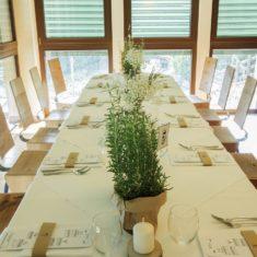 Matrimonio Eco Polisena