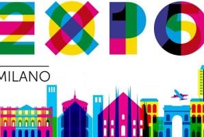 Expo 2015 Agriturismo Polisena