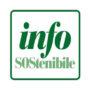 Infosostenibile