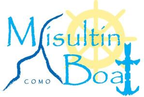 Misultin Boat