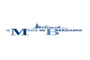 Il Made in Bergamo